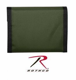 Rothco Rothco Nylon Commando Wallet