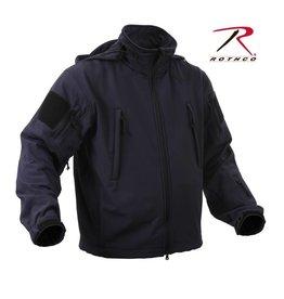 Rothco Rothco Special Ops Soft Shell Jacket