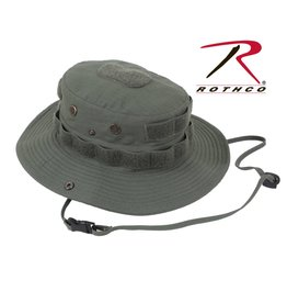 Rothco Rothco Tactical Boonie Hat