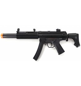 Elite Force Elite Force HK MP5SD6 Competition
