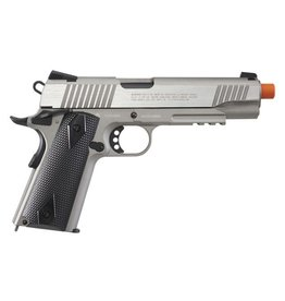 Elite Force Elite Force Colt 1911 TAC Stainless