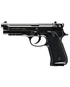 Elite Force Beretta M92A1 CO2