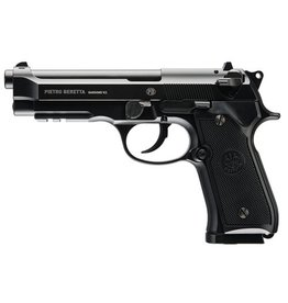 Elite Force Elite Force Beretta M92A1 CO2