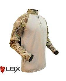 LBX Combat Shirt