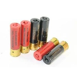 Double Eagle Double Eagle 30rd Shotgun Shell 6-Pack