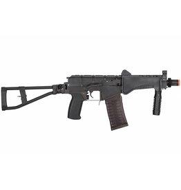 LCT LCT SR-3M Vikhr Assault Rifle w/ Foldable Grip