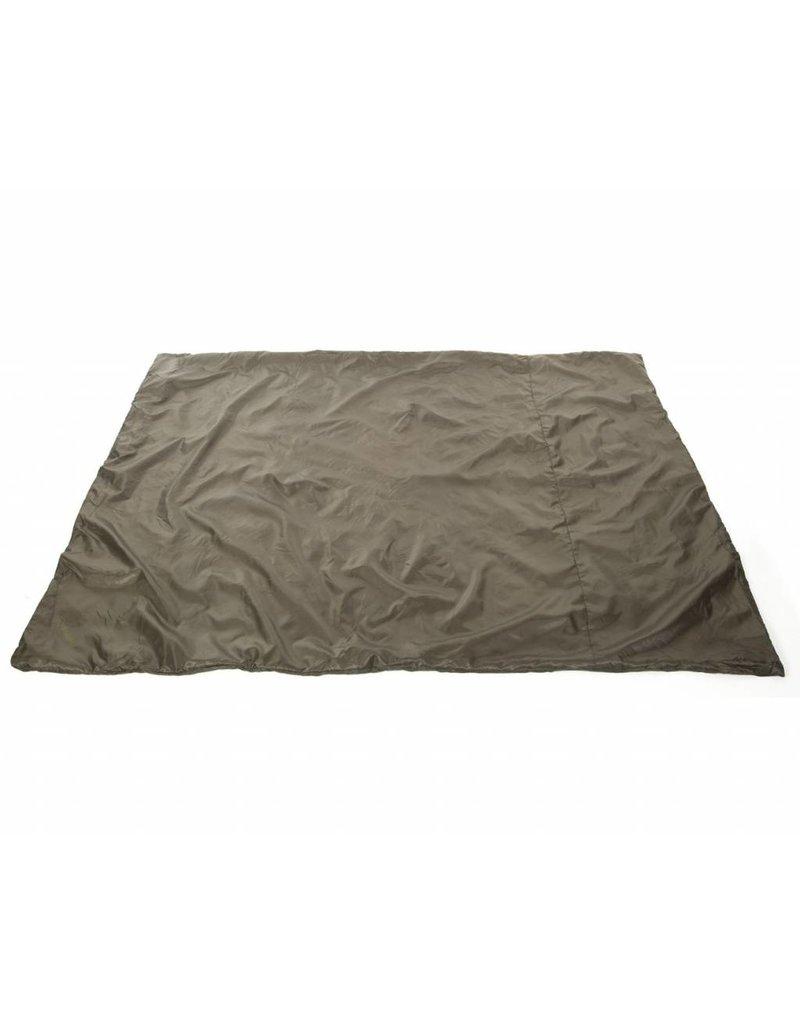 Snugpak Jungle Blanket Hammock Futon Folding Mattress