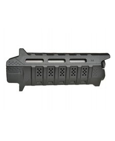 Strike Industries Viper Carbine Hand Guard
