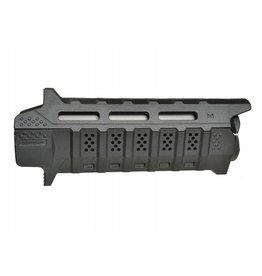 Strike Industries Strike Industries Viper Carbine Hand Guard
