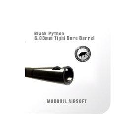 Modify Modify 6.03 407mm TB Inner Barrel