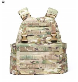 mayflower Mayflower Assualt Plate Carrier