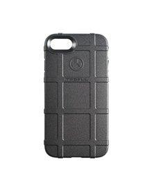 Magpul Iphone 7&8 Phone Case