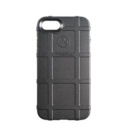 Magpul Magpul Iphone 7&8 Phone Case