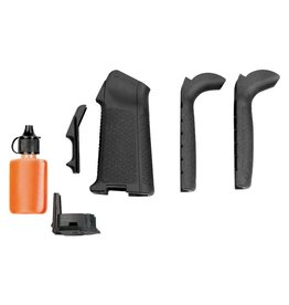 Magpul Magpul MAID G1 Grip Kit 5.56 Black