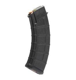 Magpul Magpul PMAG 30 AK/AKM MOE 7.62x39 Black