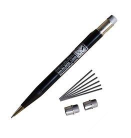 Rite in the Rain Rite in the Rain Mechanical Pencil Black