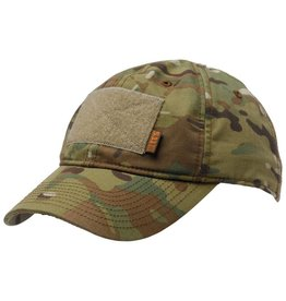5.11 5.11 Flag Bearer Cap