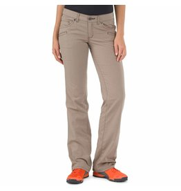 5.11 5.11 Womens Cirrus Pants