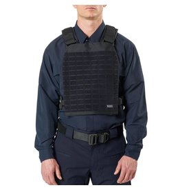 5.11 5.11 TACLITE PLATE CARRIER