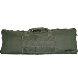"Valken Valken Tactical 36"" Single Gun Soft Case Olive"