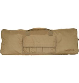 "Valken Valken Tactical 36"" Single Gun Soft Case Tan"