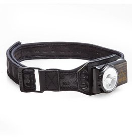 UCO UCO Air Rechargeable Headlamp
