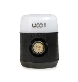 UCO UCO RHODY+ LI-ION Lantern