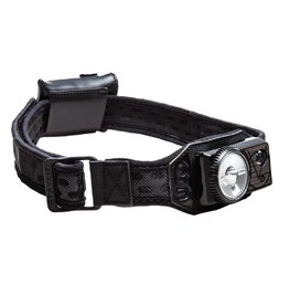 UCO UCO Vapor Headlamp