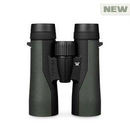 Vortex Vortex Crossfire 12x50 binocular