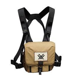 Vortex Vortex GlassPak Binocular Harness