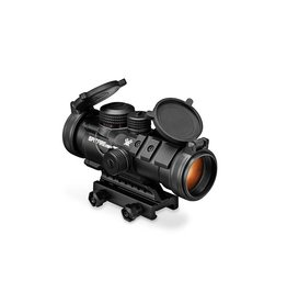 Vortex Vortex Spitfire 3x Prism Scope