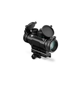 Vortex Vortex Spitfire AR 1x Prism Scope DRT reticle