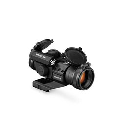 Vortex Vortex StrikeFire II Red Dot Scope- AR15
