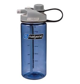 Nalgene Nalgene Multi-Drink 20oz