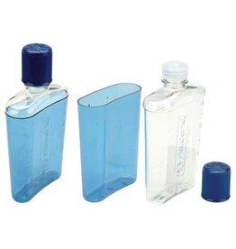 Nalgene Nalgene Flask 10oz