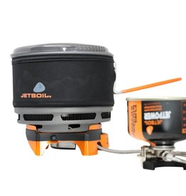 Jetboil JETBOIL Millijoule Cooking System