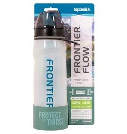 Aquamira Aquamira H2O Bacteria Bottle