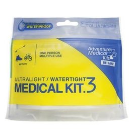 Adventure Medical Kits Adventure Medical Kit Ultralight Watertight .3