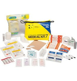 Adventure Medical Kits Adventure Medical Kit Ultralight Watertight .7
