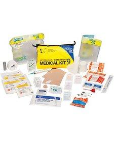 Adventure Medical Kit Ultralight Watertight .9