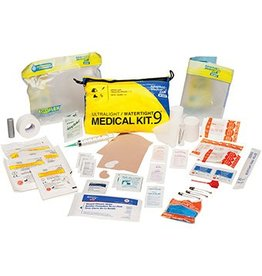 Adventure Medical Kits Adventure Medical Kit Ultralight Watertight .9