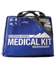 Adventure Medical Kit Weekender