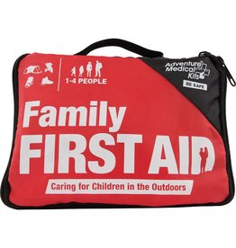 Adventure Medical Kits Adventure Medical Kits 1st Aid Family Kit