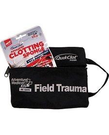 Adventure Medical Kits Field/Trauma Kit