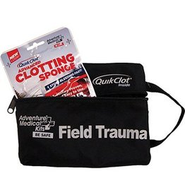 Adventure Medical Kits Adventure Medical Kits Field/Trauma Kit