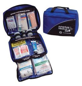 Adventure Medical Kits Adventure Medical Kits Fundamentals