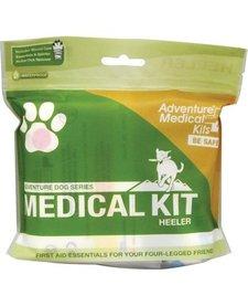 Adventure Medical Kits Heeler Dog Kit