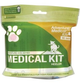 Adventure Medical Kits Adventure Medical Kits Heeler Dog Kit
