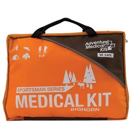 Adventure Medical Kits Adventure Medical Kits Sportsman Bighorn