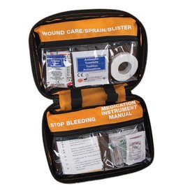 Adventure Medical Kits Adventure Medical Kits Sportsman Whitetail
